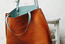 Handbag Fettish