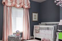 bebek odalari