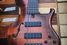 Bass Gt