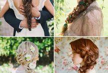 michelle wedding