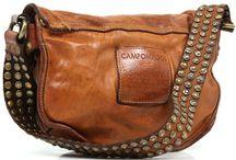 Fashion.Bags