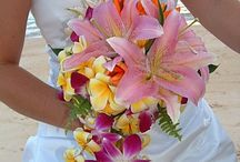 Andrea & Adam / Our Maui Wedding