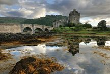 Scotland - Scozia