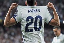 Asensio