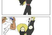 Boku No Hero Academia♥