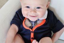 Baby Stuff I love