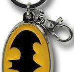 Batman gadget for my man