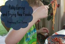 Therapy Fun Zone Posts / Posts from the Therapy Fun Zone Blog