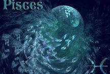 Pisces / Thats Me :)