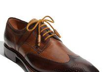 men' s shoes