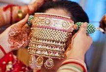 Rajasthani rajputana brides