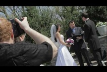 Wedding Videos / by Seth Kaye Photography