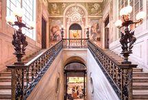 Lisboa: Dicas de Viagem / Dicas úteis para quem quer conhecer Lisboa