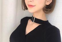 Taeri_taeri
