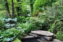 775 Garden