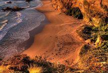 Australie / Découvrez nos inspirations sur les voyages en Australie avec Jet tours.