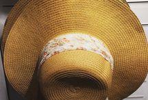 De vib beşiktaş / Şapka çeşitleri
