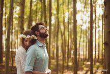 Pré casamento fotos
