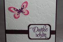 www.geschtempelt.de
