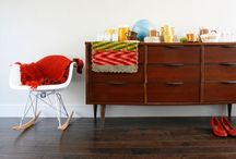 Inspiring Home Interiors