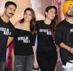 Udta Punjab 4th day Collection