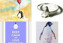 my treasury board from Etsy...