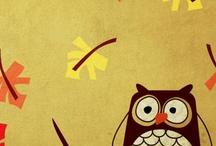 wallpaper / iphone wallpaper