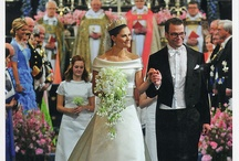 royal dresses and wedding dresses