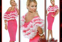 ☆ Crochet Pattern - Underconstruction ✿ڿڰۣ(̆̃̃• / This patterns and many other will be available sun at www.aisha-shop.com