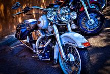 cars&motor cycles / by Ervin Ajazi