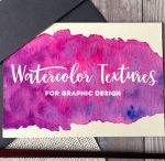 Watercolour teachings