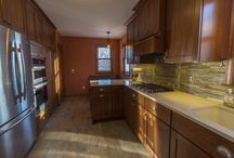 Project 2959-1 Traditional Kitchen Remodel Minneapolis MN