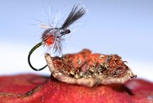 Fly Tying by ®usko