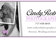 Cindy Roth Photography