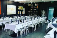 Restauracja Fontanna