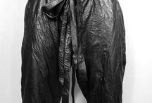 Menswear / by Aina Gibert