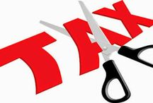 online taxs / Efile 1099 Misc | 1099 DIV | 1099 INT for business