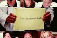 ✨Grey's Anatomy✨