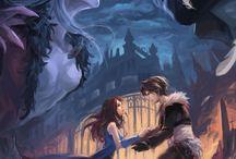 ~Final Fantasy~