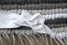 вязание и ....