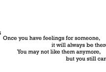 Bukowski poems