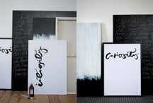Grafika / Graphics