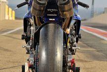 Motoren & meer / Motoren, auto's, snelheid AKA fun