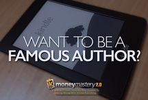 Make Money Publishing eBooks..