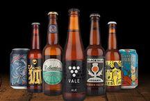 Beer / by Master of Malt