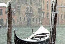 Little Venice project