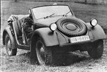 VW 38