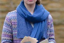 Downton Abbey / by Joyce Larsen