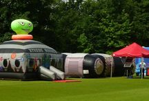 Twitter / Tweets from Xtreme Vortex who supply activities and entertainment for corporate events, trade show and exhibitions, family fun days, school activity days, parties and weddings.   For more details:  Website -www.xtremevortex.co.uk Twitter - www.twitter.com/xtremevortex Facebook - www.facebook.com/xtremevortex