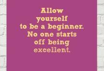 Quote it...